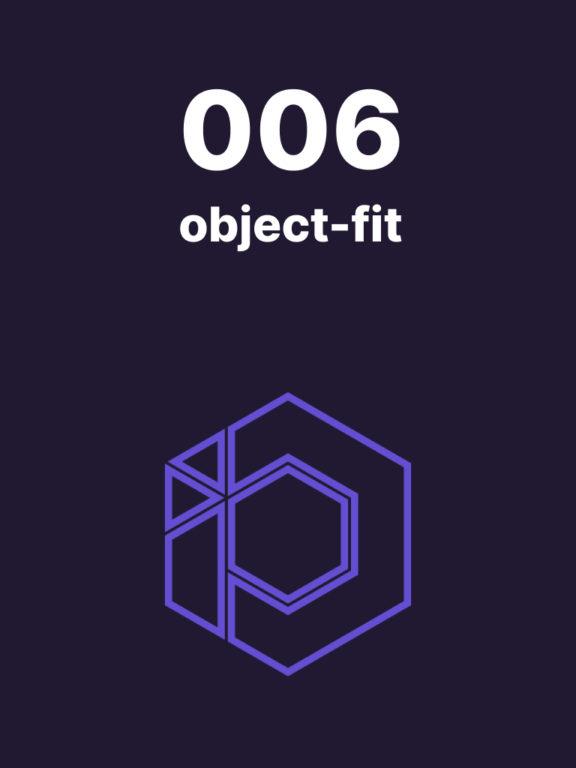 Astuce 006