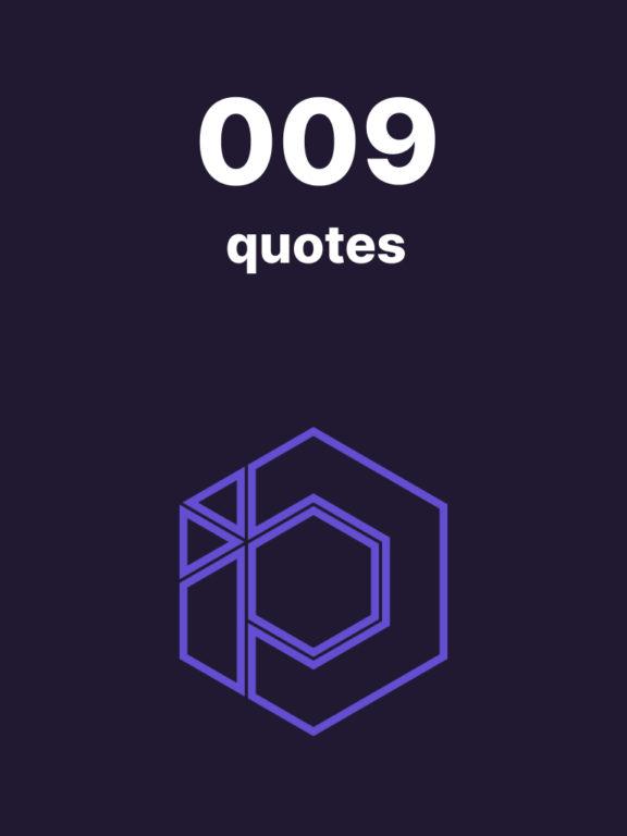 Astuce 009